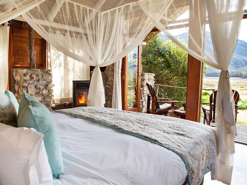 9 Night Inspirational Journey, Claremont, Cape Town Central 5