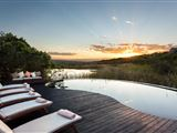 6 Night Cape Town and Safari