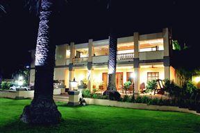 Villa Palma Photo
