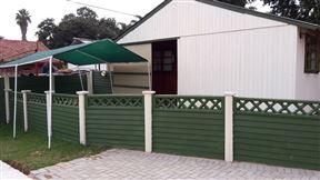 The Cottage Polokwane Photo