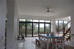 Kangela Estate 7