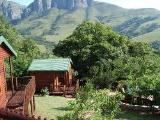 Thandimvelo Mountain Retreat accommodation