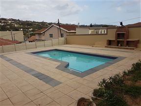 Forbay Leisure and Accommodation