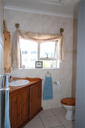 Schelde Apartment