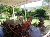 Kwantofontofo B&B accommodation