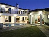 accommodation cape town featured property 2