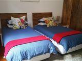 Bond Lodge Bed & Breakfast