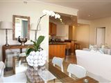 Oysters of Umhlanga Luxury 3 Bedroom