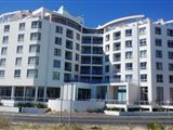 Ocean Breeze Hotel - Strand