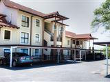 Kasito Luxury Holiday Apartment