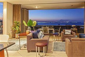 Point Waterfront Durban - SPID:2634591