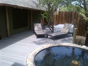 3 Night, 4 Day Katekani Kruger Safari - SPID:2638659