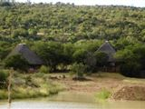 Limpopo: Babirwa Bed and Breakfast Cheap Hotel Guest House