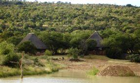 Koshari Game Ranch Photo