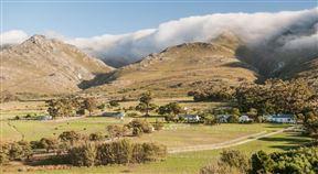 White Water Farm - SPID:2641081