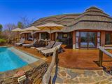 Motswiri Private Safari Lodge-264969
