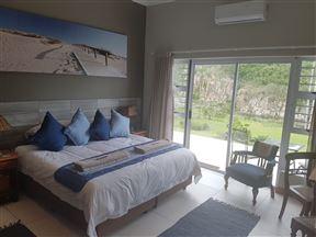 Mackenzies Accommodation Photo