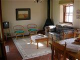 De Kleine Hoop Guest House
