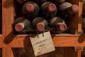Red Wine Lovers' Tour - SPID:2653443