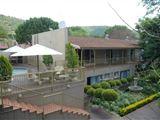 B&B265366 - Pretoria (Tshwane)