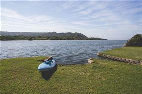 Lagoonette