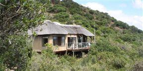 Bou Bou Lodge - SPID:2654057