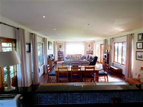 Wellstead House Gratitude Farm - SPID:2655325