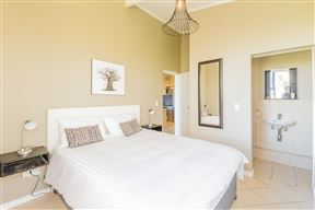 Somerset Links Business Apartment - SPID:2656570