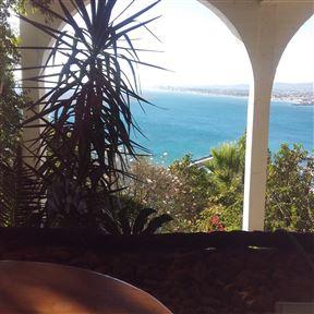 Harbour View Lodge - SPID:2656789