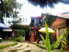 Allunga- 4 bedroom home