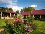 Affi Lande Guestfarm & Wedding Venue-2663825