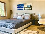 The Nest - Broadacres Luxury Self Catering