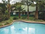 Schoeman Guesthouse accommodation