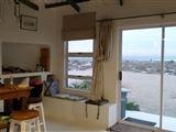 The Beach Cottage Kleinzee