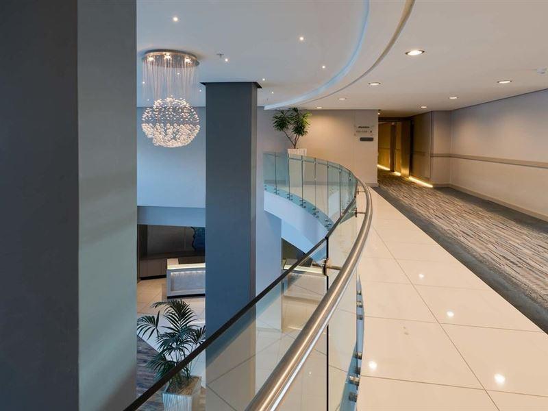Gordons Credit Card >> Krystal Beach Hotel in Gordons Bay - AirportStay.co.za