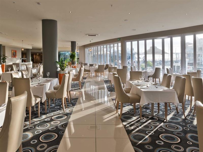 Gordons Credit Card >> Krystal Beach Hotel, Gordons Bay | Your Cape Town, South Africa