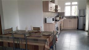 Villa Alexis Self Catering Apartments