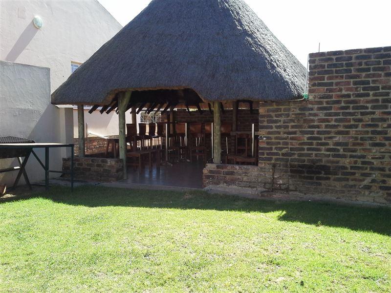 Piet Retief Guesthouse  U0026 Conference Centre In Piet Retief