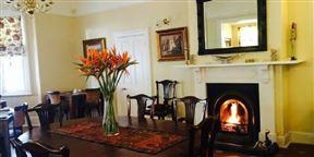 Kimberley Country House Photo
