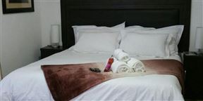 Sweet Dreams Guesthouse Photo