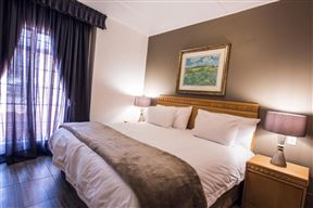 Airport Inn - Executive Suites