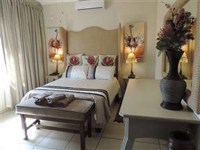 Ukweza Guest House