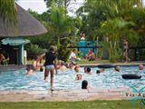 Vis-Agie Resort