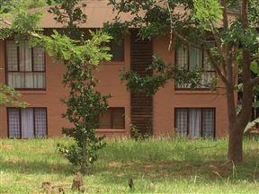 Hazey River Estate - Dove House Photo