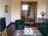 Neder-Port Apartment - Rosebank accommodation