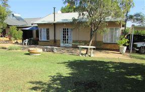 Marjoram Guesthouse Pretoria