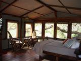 Chinderera Eco-Lodge