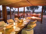 Buffelshoek Tented Camp-2693728