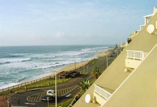 30 Isikhulu Beach