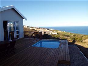 Pinnacle Point Pool Lodge - SPID:2699560